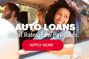 Apply for an auto loan from MFCUFL