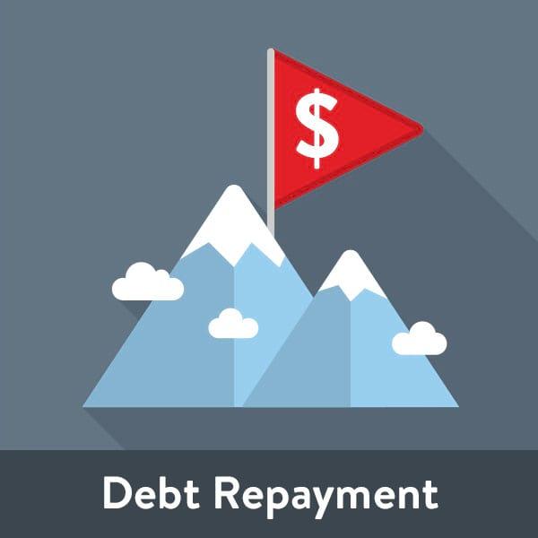 Strategies For Debt Repayment