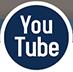 YouTube log
