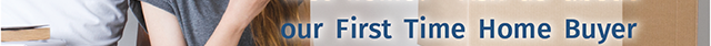 We Have The Right Home Loan For You! Looking at buying your first home?  Look no further than Members First!  See Details at membersfirstfl.org or call 850-434-2211.