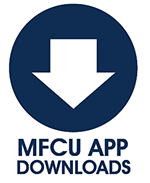 Download the Members First App