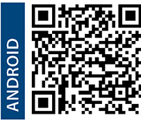 download our andriod mobile app