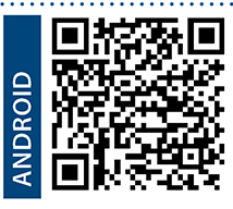 Members First Android App Download