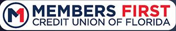 Members First Logo