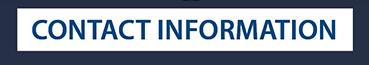 Contact Information Header