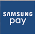 Samsung Pay: Learn more about digital wallet services go to membersfirstfl.org/digitalwallet or call 850-434-2211.