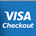 Visa Checkout: Learn more about digital wallet services go to membersfirstfl.org/digitalwallet or call 850-434-2211.