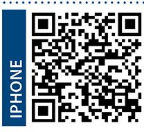 Members First iPhone App Download