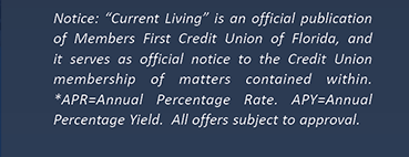 APR= Annual Percentage Rate.  APY= Annual Percentage Yield.  All offers subject to approval.