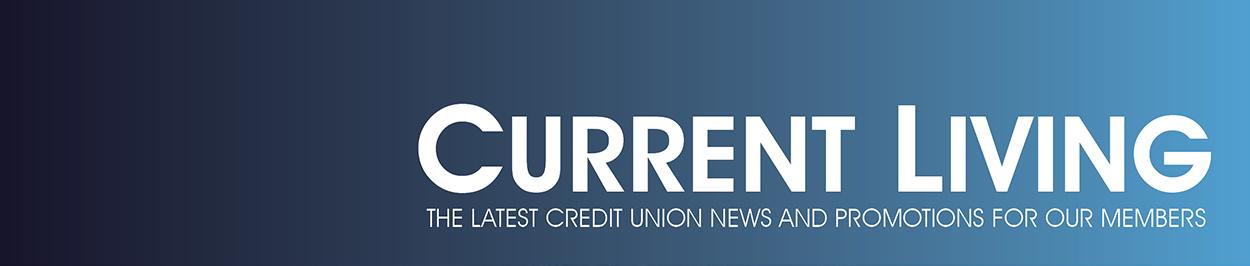 Current Living: News & Promotions Header Image